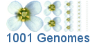 1001genomes.org